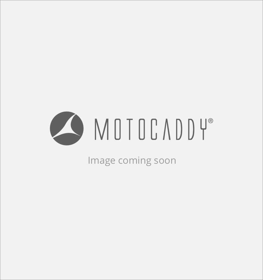NEW Motocaddy GPS App