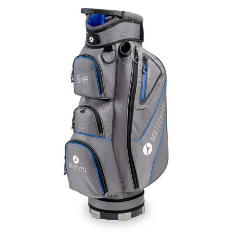 NEW Club-Series Bag