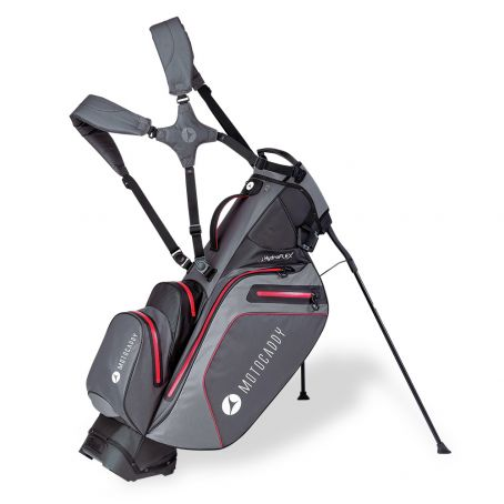 HydroFLEX Golf Bag
