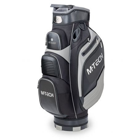 NEW M-TECH Bag