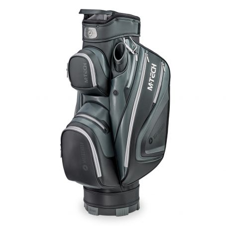 M-TECH Golf Bag