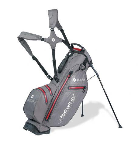 NEW HydroFLEX Golf Bag