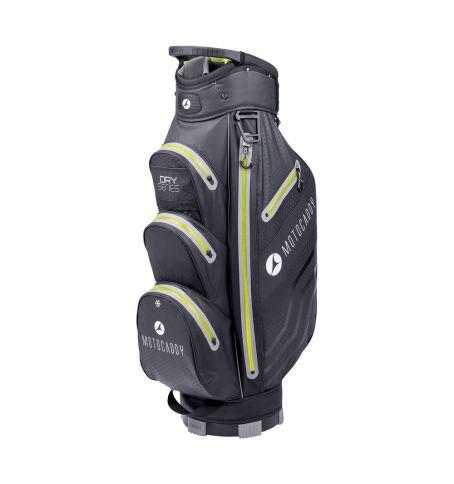 2018 Dry-Series Golf Bag