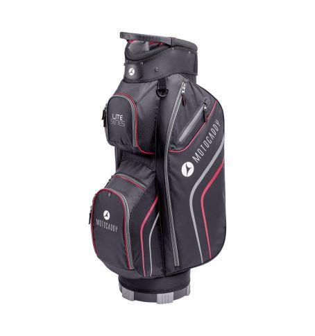2018 Lite-Series Golf Bag